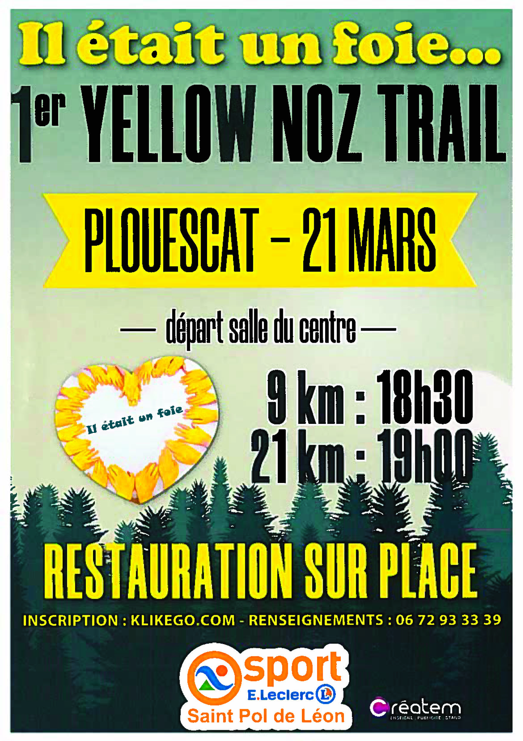 YellowNozTrail